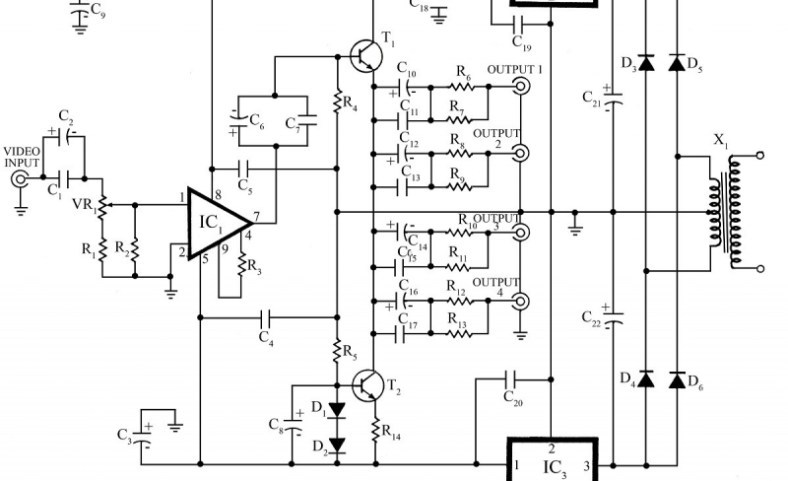 Wiring Diagrams Ford One Wire Alternator Conversion Gm Wires ... on