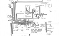 Willys Jeep Wiring Diagram | Carlplant