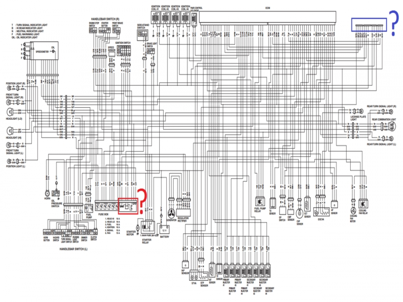 wiring diagram clarification suzuki gsx r motorcycle forums?ssl\\\\\\\\\\\\\\\\\\\\\\\\\\\\\\\\\\\\\\\\\\\\\\\\\\\\\\\\\\\\\\\\\\\\\\\\\\\\\\\\\\\\\\\\\\\\\\\\\\\\\\\\\\\\\\\\\\\\\\\\\\\\\\\\\\\\\\\\\\\\\\\\\\\\\\\\\\\\\\\\\\\\\\\\\\\\\\\\\\\\\\\\\\\\\\\\\\\\\\\\\\\\\\\\\\\\\\\\\\\\\\\\\\\\\\\\\\\\\\\\\\\\\\\\\\\\\\\\\\\\\\\\\\\\\\\\\\\\\\\\\\\\\\\\\\\\\\\\\\\\\\\\\\\\\\\\\\\\\\\\\\\\\\\\\\\\\\\\\\\\\\\\\\\\\\\\\\\\\\\\\\\\\\\\\\\\\\\\\\\\\\\\\\\\\\\\\\\\\\\\\\\\\\\\\\\\\\\\\\\\\\\\\\\\\\\\\\\\\\\\\\\\\\\\\\\\\\\\\\\\\\\\\\\\\\\\\\\\\\\\\\\\\\\\\\\\\\\\\\\\\\\\\\\\\\\\\\\\\\\\\\\\\\\\\\\\\\\\\\\\\\\\\\\\\\\\\\\\\\\\\\\\\\\\\\\\\\\\\\\\\\\\\\\\\\\\\\\\\\\\\\\\\\\\\\\\\\\\\\\\\\\\\\\\\\\\\\\\\\\\\\\\\\\\\\\\\\\\\\\\\\\\\\\\\\\\\\\\\\\\\\\\\\\\\\\\\\\\\\\\\\\\\\\\\\\\\\\\\\\\\\\\\\\\\\\\\\\\\\\\\\\\\\\\\\\\\\\\\\\\\\\\\\\\\\\\\\\\\\\\\\\\\\\\\\\\\\\\\\\\\\\\\\\\\\\\\\\\\\\\\\\\\\\\\\\\\\\\\\\\\\\\\\\\\\\\\\\\\\\\\\\\\\\\\\\\\\\\\\\\\\\\\\\\\\\\\\\\\\\\\\\\\\\\\\\\\\\\\\\\\\\\\\\\\\\\\\\\\\\\\\\\\\\\\\\\\\\\\\\\\\\\\\\\\\\\\\\\\\\\\\\\\\\\\\\\\\\\\\\\\\\\\\\\\\\\\\\\\\\\\\\\\\\\\\\\\\\\\\\\\\\\\\\\\\\\\\\\\\\\\\\\\\\\\\\\\\\\\\\\\\\\\\\\\\\\\\\\\\\\\\\\\\\\\\\\\\\\\\\\\\\\\\\\\\\\\\\\\\\\\\\\\\\\\\\\\\\\\\\\\\\\\\\\\\\\\\\\\\\\\\\\\\\\\\\\\\\\\\\\\\\\\\\\\\\\\\\\\\\\\\\\\\\\\\\\\\\\\\\\\\\\\\\\\\\\\\\\\\\\\\\\\\\\\\\\\\\\\\\\\\\\\\\\\\\\\\\\\\\\\\\\\\\\\\\\\\\\\\\\\\\\\\\\\\\\\\\\\\\\\\\\\\\\\\\\\\\\\\\\\\\\\\\\\\\\\\\\\\\\\\\\\\\\\\\\\\\\\\\\\\\\\\\\\\\\\\\\\\\\\\\\\\\\\\\\\\\\\\\\\\\\\\\\\\\\\\\\\\\\\\\\\\\\\\\\\\\\\\\\\\\\\\\\\\\\\\\\\\\\\\\\\\\\\\\\\\\\\\\\\\\\\\\\\\\\\\\\\\\\\\\\\\\\\\\\\\\\\\\\\\\\\\\\\\\\\\\\\\\\\\\\\\\\\\\\\\\\\\\\\\\\\\\\\\\\\\\\\\\\\\\\\\\\\\\\\\\\\\\\\\\\\\\\\\\\\\\\\\\\\\\\\\\\\\\\\\\\\\\\\\\\\\\\\\\\\\\\\\\\\\\\\\\\\\\\\\\\\\\\\\\\\\\\\\\\\\\\\\\\\\\\\\\\\\\\\\\\\\\\\\\\\\\\\\\\\\\\\\\\\\\\\\\\\\\\\\\\\\\\\\\\\\\\\\\\\\\\\\\\\\\\\\\\\\\\\\\\\\\\\\\\\\\\\\\\\\\\\\\\\\\\\\\\\\\\\\\\\\\\\\\\\\\\\\\\\\\\\\\\\\\\\\\\\\\\\\\\\\\\\\\\\\\\\\\\\\\\\\\\\\\\\\\\\\\\\\\\\\\\\\\\\\\\\\\\\\\\\\\\\\\\\\\\\\\\\\\\\\\\\\\\\\\\\\\\\\\\\\\\\\\\\\\\\\\\\\\\\\\\\\\\\\\=1 terrific suzuki df 175 wiring diagram contemporary best image