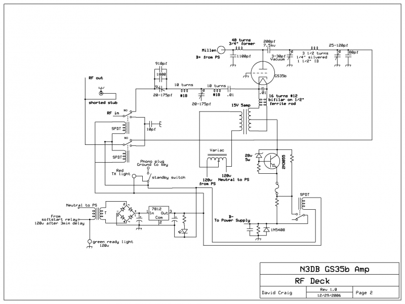 Wiring Diagrams John Deere 318 Manual Parts Catalog Rhwiringforums: Deere Parts 318 Wiring Diagram At Gmaili.net
