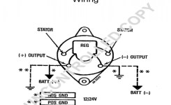 Wiring Diagrams : John Deere Stx38 Manual John Deere Lawn Mower
