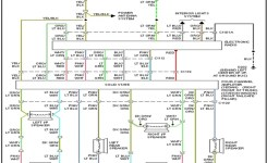 1988 Ford Crown Victoria Wiring Diagram: Hello, I Am Looking For A