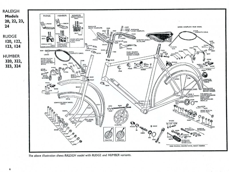 55 Moreover Bicycle Parts Catalog Parts Diagram Detailed Bike Cool Bicycle Images
