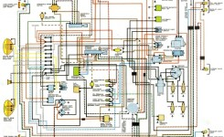 69 Firebird Wiring Diagram For Ubbthreads Php Ubb Download Number