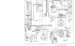 Best Lincoln Sa 200 Wiring Diagram Ideas – The Best Electrical