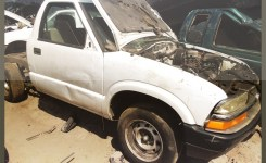 Free Orlando Used Auto Parts Prices & Central Florida Junkyard Services Gallery Images