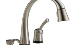 Get Delta Faucet Repair Grohe Concetto Kitchen Faucet Hansgrohe Parts Images