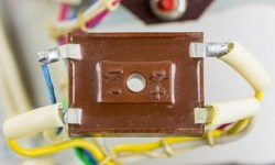 What Is a Rectifier: What Is It, Types, Comparison, and Applications