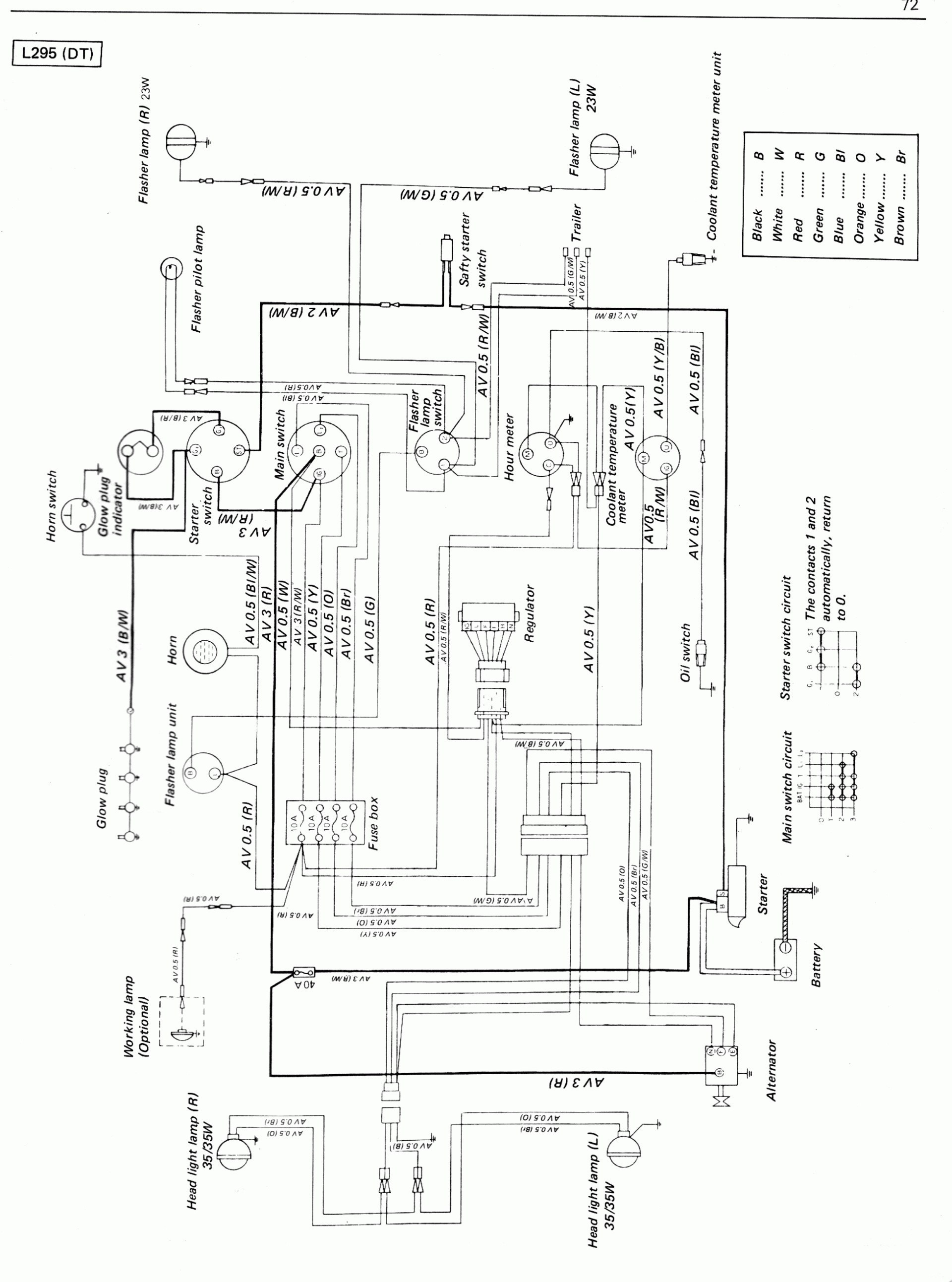 Bx Wiring Diagrams | Wiring Schematic Diagram on kubota l175 wiring diagram, kubota tractor bx2200 parts diagram, l245 kubota tractor diagrams, kubota ignition switch wiring diagram, kubota tractor transmission diagrams, kubota bx24 tractor parts diagrams, kubota work light wiring diagram, kubota tractor hydraulic system diagram, kubota tractor radio wiring diagram, kubota generator wiring diagram, kubota wiring diagram pdf, kubota b7100 wiring diagram, john deere tractor wiring diagrams, kubota tractor safety switch wiring diagram, kubota bx tractor accessories, kubota wiring diagram online, kubota bx24 wiring diagram, kubota tractor fuse box location, kubota starter wiring, kubota bx tractor battery,