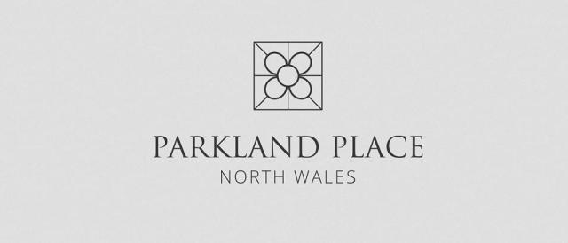CAIS Ltd Parkland Place WirralBizFair Exhibitors