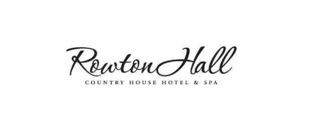 Rowton Hall Hotel and Spa Wirral Biz Fair Exhibitors