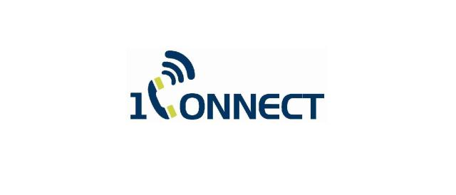 1CONNECT Wirral Business Fair exhibitors