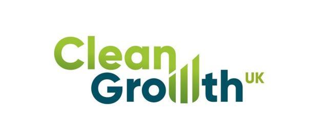 Clean Growth UK (LJMU) Wirral Biz Fair