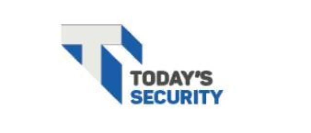 Todays Security Wirral Biz Fair exhibitors