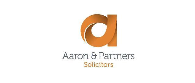 Aaron and Partners Logo