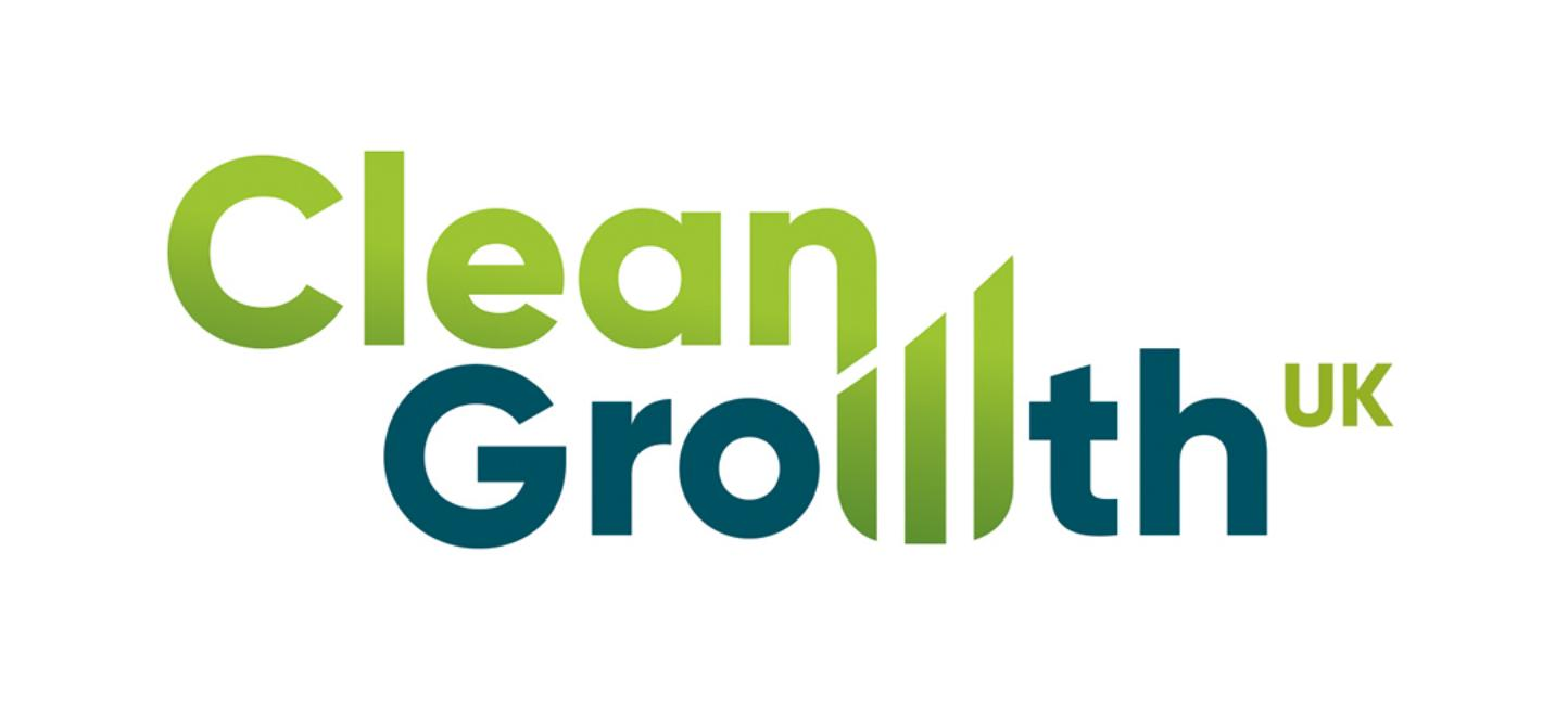 Wirral-exhibitors-Clean-Growth-UK-logo