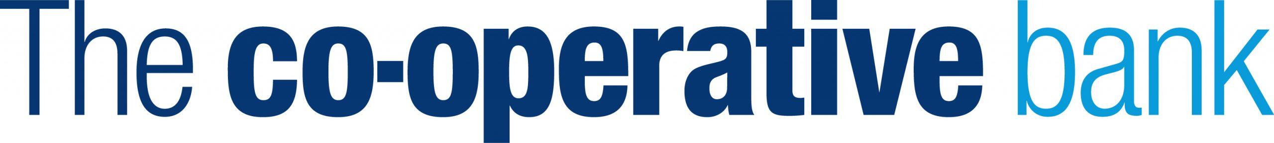 The-Co-operative-Bank-Logo-Blue