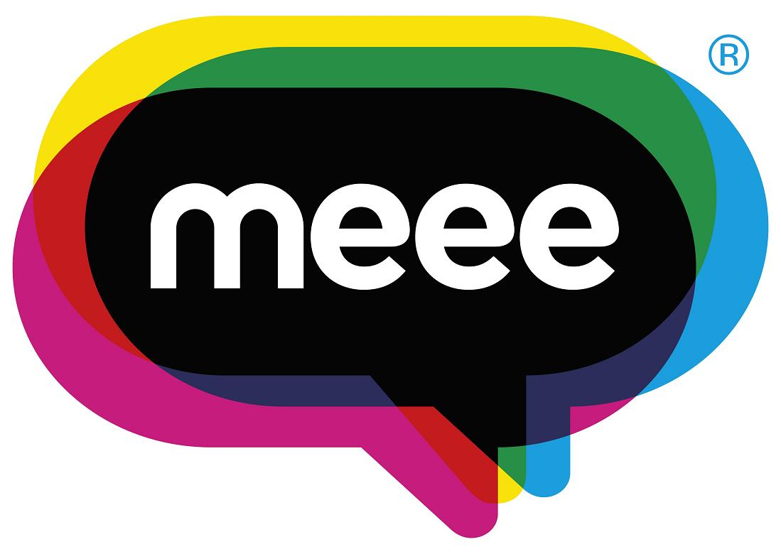 The-Meee-Programme-logo-new-2021