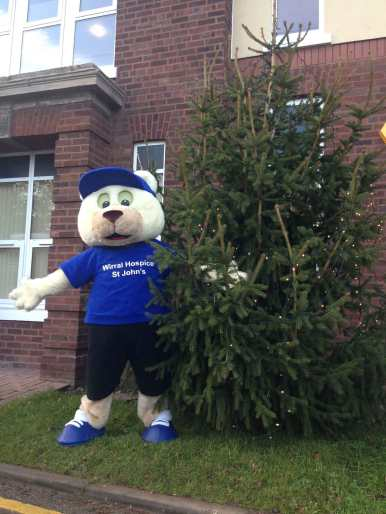 wirral_hospice_christmas_trees_recycling_john_bear