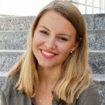 Profilbild von Carolina Knape