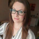 Profilbild von Anne B.