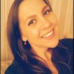 Profilbild von Angel Ique