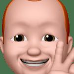 Profilbild von Buecherpapst