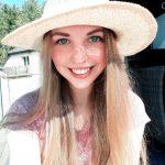 Profilbild von Sarah Neumann