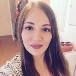 Profilbild von Verena92