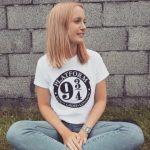 Profilbild von AnnikaDiederich