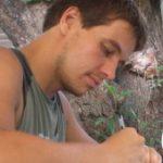 Profilbild von andreasarz