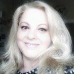Profilbild von Michaela Brenner