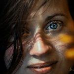 Profilbild von Annaspiegel