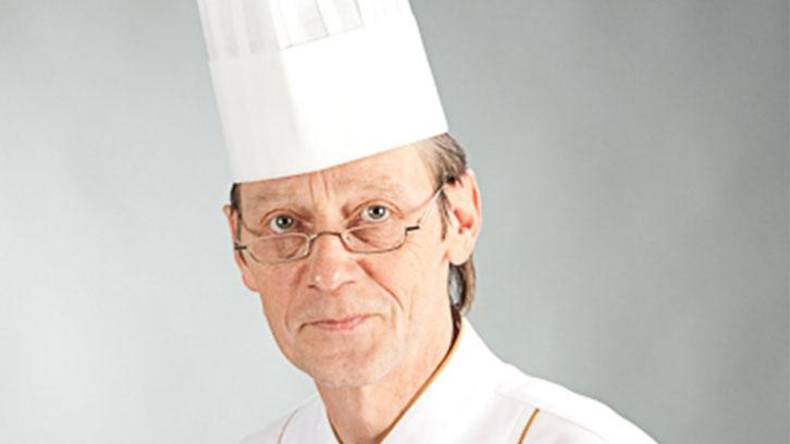 Inselexperten Rezept-Tipp: Rügener Sanddorn-Parfait mit Hippe und Cassis
