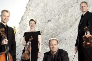 Frühjahrsfestival: Festspielfrühling Rügen feiert Musikstadt Wien