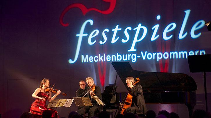 Erfolgreicher Festspielfrühling und Vorfreude auf weitere Konzerte