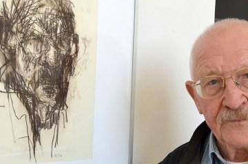 Zum 80. Geburtstag von Gottfried Sommer
