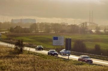 Bundesstraße 96n auf Rügen : Staunen statt stauen?