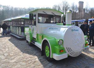 hv-e-mobil-der-jagdschloss-express