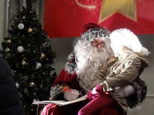 weihnachtsmann_auf_dem_bergener_weihnachtsmarkt