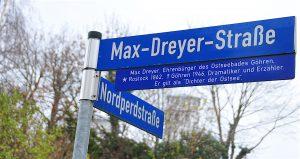hv-max-dreyer-strasse