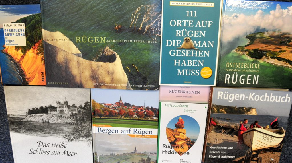 hv-ruegen-zum-lesen