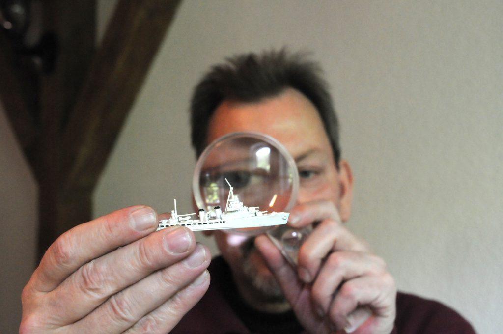 hv-miniaturschiff-1