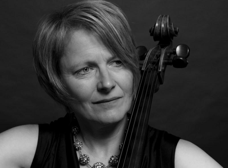 Einstimmung auf den Festspielfrühling: Faszination Cello
