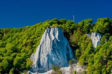 Rügen entdecken: 48 Stunden auf Jasmund