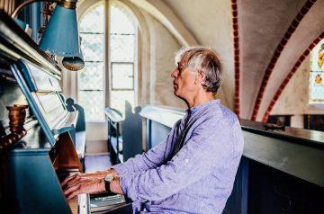 Inselklänge: Auf Rügen spielt die Musik