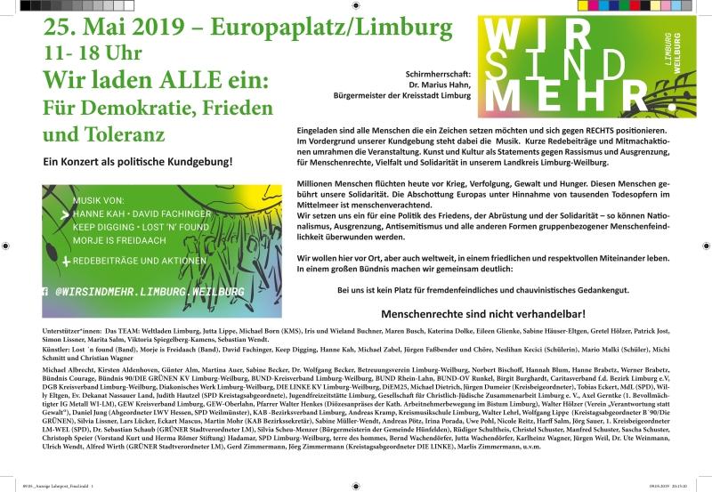 2019-05-09 Anzeige Lahnpost