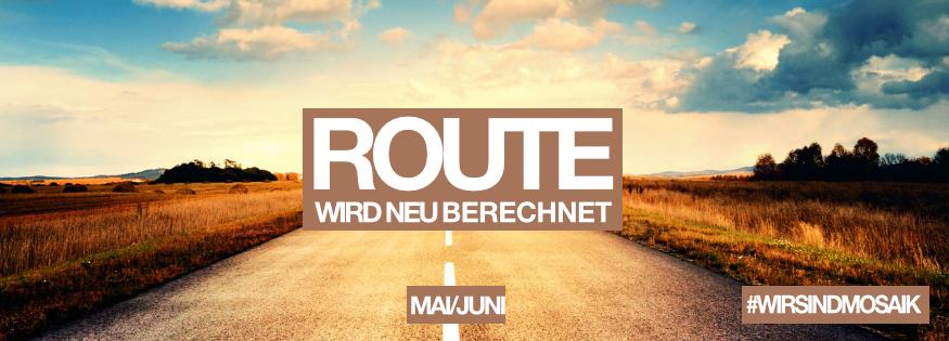 ROUTE_braun
