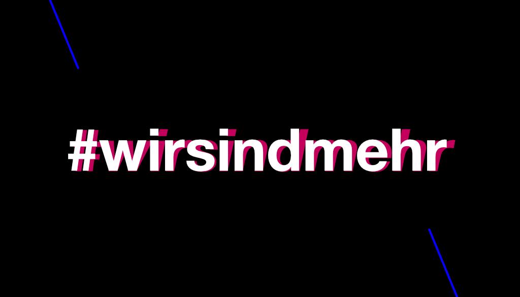 wirsindmehr-1024x585