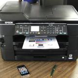 Can I Print with Black When Another Ink Cartridge is Empty? – Wirth